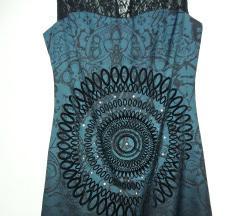 1399! Desigual haljina