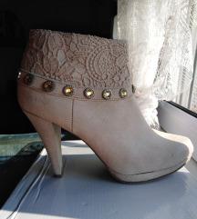 Svecane cipele
