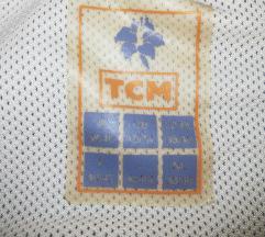 Tcm majica bez rukava 2