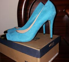 Gas cipele nove