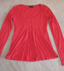 Legend crvena bluza