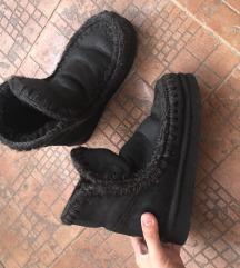 Mou cizme original 38