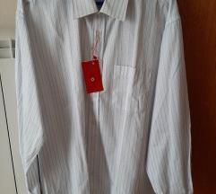 Muška košulja Nova