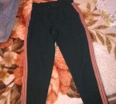 Sportske pantalone