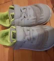 Nike letnje patikice za decaka      Snizenje❣❣❣