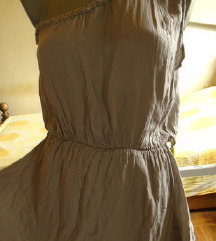 Lepa, letnja haljinica
