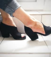 Paylan sandale