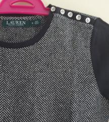 Ralph Lauren majica sniženo 1500