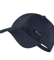 LFS KACKET U NSW H86 CAP NK METAL SWOOSH