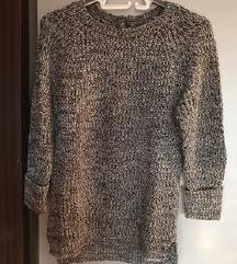Alcott džemper NOVO