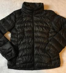 UNIQLO original zenska jakna