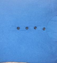 Original Sisley muški pulover/džemper