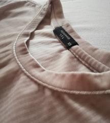 Reserved majica*novo