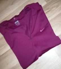 Nike original Dry fit majca
