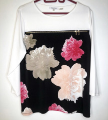 SNIŽENOOO! Calvin Klein bluza
