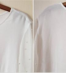 Monsoon nova bluza, original
