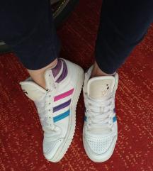 Adidas Top Ten original