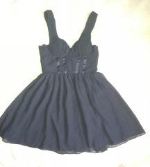 H&M haljina 34