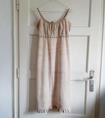 Prelepa haljina Only