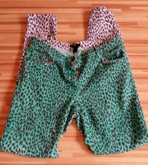H&M pantalone 42