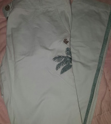 Pantalone 700s