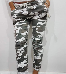 Pantalone 1.500 din