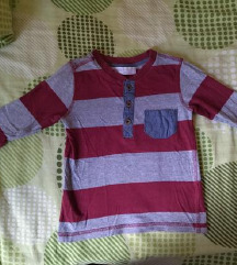Bluza za decaka 92-98