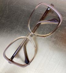 Vintage naočare