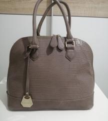 Torba Diana&co Firenze *Made in Italy* + poklon