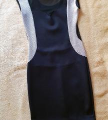 Kikiriki svečana haljina
