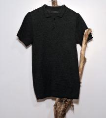 Polo Majica Vuna ASOS