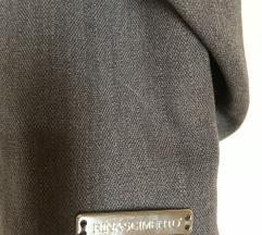 Rinascimento , original suknja%rasp. 1500
