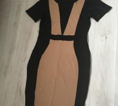 Nova haljina L***sada 700