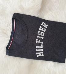 Original TOMMY HILFIGER bluza