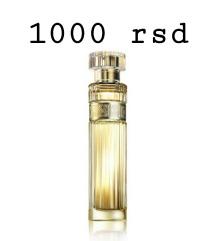 Premiere Luxe ženski parfem