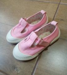 H&M sandalice br. 25