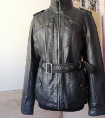 crna jakna 40