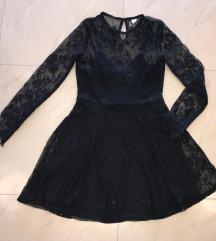 🌸H&m haljina 🌸