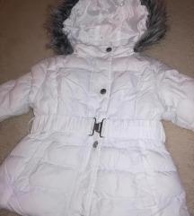 Zimska jakna 3/4 godine