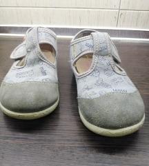 Decije papuce/slape, Mulami, vel 29
