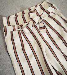 Nove pantalone savrsene!