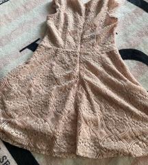 Petites UK haljina sa etiketom