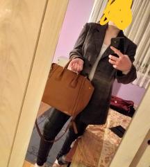 🥀🥀Pieces torba i Biba Pariscop sako🥀🥀