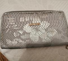 Duki Daso torbica novčanik