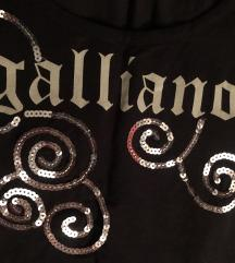 John Galliano original