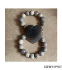 Rezervisano Poludrago kamenje