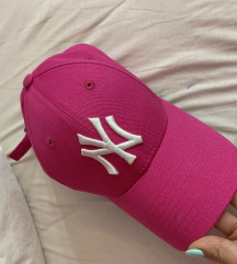 New York Yankees Kacket