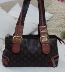 novo vrlo lepa torba