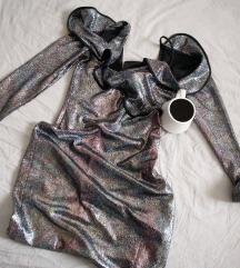 Koton haljina iz 'Party wear' kolekcije, vel. M