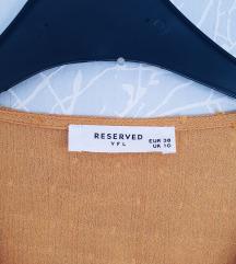 Reserved bluza NOVO